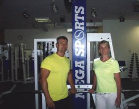fitness mahlow mega sports janis roitzsch am l ckefeld 41 15831 mahlow tel 0 33 79 2 03 10. Black Bedroom Furniture Sets. Home Design Ideas