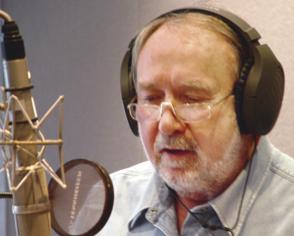 Stimme Benjamin Blümchen