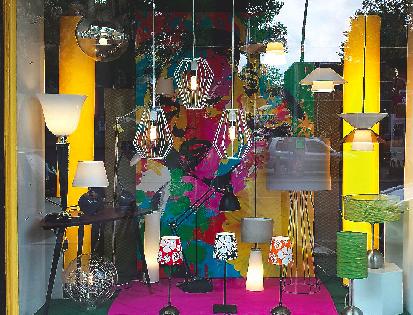 Lampen kleinmachnow lampen schirme wicher albrechtstraße 116